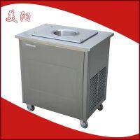 大量供应 ZXT40土耳其进口冰淇淋机 环保不锈钢冰淇淋机