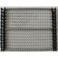 顺义区不锈钢网带、津润网链优秀制造厂、优质的耐高温不锈钢网带