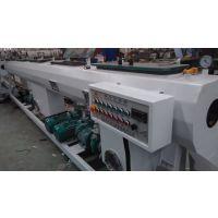 PPR16-63管材挤出机设备