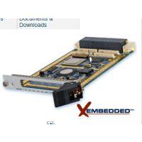 供应ACROMAG继电器,ACROMAG传感器,ACROMAG模块