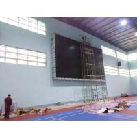 广西柳州市LED彩屏户外 室内显示屏 制作价格报价参数控标标书维修