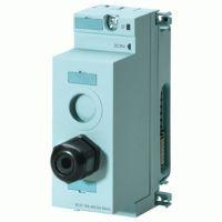 西门子变频器6ES7414-3EM06-0AB0现货特价