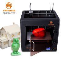 深圳洋明达工业级大尺寸3d printer,超实用打印机,超高精度3d printer