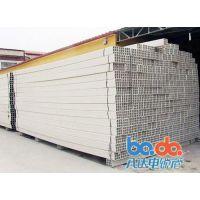 优质环保聚丙烯pp拉管批发价格|天津聚丙烯拉管生产厂家|唐山聚丙烯拉管