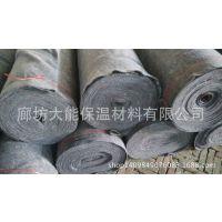 厂家直销混凝土养护棉毡,机制棉毡