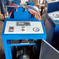 河北鑫金龙GZ(Y)-30低压聚氨酯发泡机厂家报价