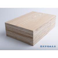 长期供应环保生态板 细木工板 密度板 全部厂家直销