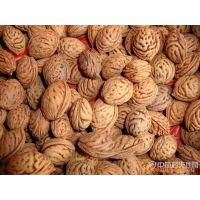 优质桃核挂件  桃木工艺品挂件 厂家直销 量大从优 价格优惠