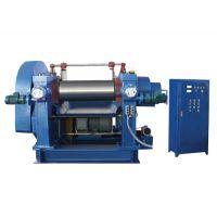 供应湖南400b型硅橡胶混炼机厂家/价格/工作原理