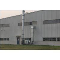 上海工业废气净化器*净化器*废气净化设备*盛航供应