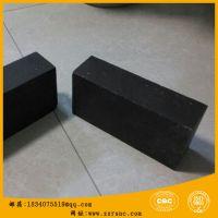 新密耐火砖厂家直销镁铝尖晶石砖厂家直销价格低质量好