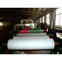 超薄高温陶瓷纤维纸耐火纸防火纸保温隔热纸