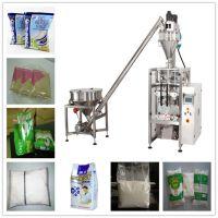 德迅机械 DS-420DZ雀巢奶粉包装机 婴儿奶粉包装机