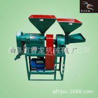 小型碾米粉碎组合机|荞麦脱皮机|江苏燕麦脱皮机产品