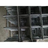 创研丝网(图)_镀锌电焊网_电焊网