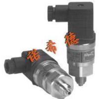 MBS电流互感器,MBS电压互感器
