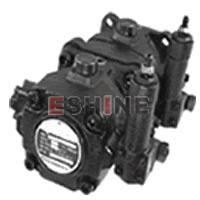 叶片泵VDC-2B-2A3-20,D5-04-2B2,SMVP-12-2-1