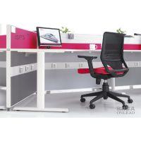 办公屏风家具生产、销售、服务为一体的公司