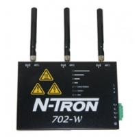 N-TRON交换机