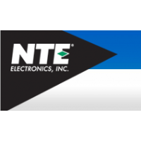 NTE连接线