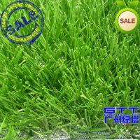 足球场草,运动场草,跑道专用草,人造草坪,仿真塑料草皮草坪地毯