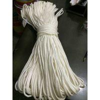 石家庄金淼电力生产销售4mm绝缘绳价格