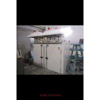 深圳市玻璃烘炉 佳兴成专业订做各类不同尺寸丝印烤箱