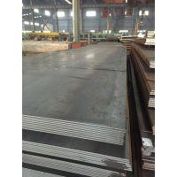 开封耐候集装箱钢丨宝钢箱板代理商丨铁路集装箱钢板