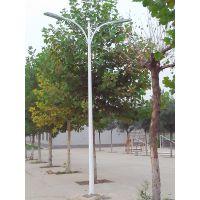山西吕梁楷举光伏KJ-1009绿色环保太阳能LED路灯,太阳能庭院灯厂家价格