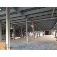 钢结构厂房,诚信钢结构(图),海口钢结构厂房