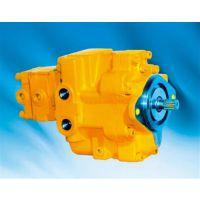 精修 变量泵,变量泵,晶创液压厂家直销(已认证)