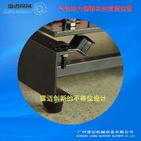 雷麦汽油圆盘式研磨机,汽油五谷杂粮磨粉机生产厂家