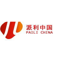 派利中国借助互联网 将加速发展