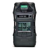 一级代理美国梅思安 Altair 5X 多种气体检测仪