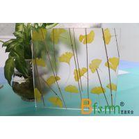 上海树脂夹层板厂家树脂夹层板|生态树脂夹层板|3form