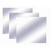 MKY-60*10*0.2mm 铂片/铂金片库号:3690