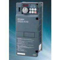 三菱MITSUBISHI变频器FR-E720-0.4K
