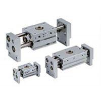日机自动化设备有限公司(图),气控电磁阀S0700,电磁阀