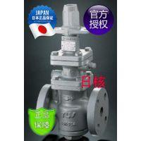 COSR-16蒸汽减压阀日本TLV_16K-25A减压阀日本TLV_COSR-3日本TLV减压阀