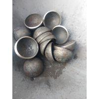 天元牌碳钢材质1900mm椭圆封头压力容器专用耐高压国家标准生产