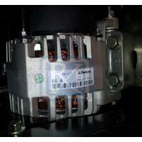 珀金斯(perkins)柴油机配件、帕金斯充电机发电机2871A306