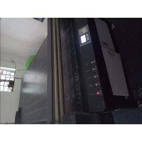 专业承接亚克力彩印印刷加工工艺UV打印