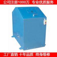 供应XPC-III 100*60鄂式破碎机2016产品供应