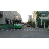 苏州电动公交车生产厂家 路朗电动车专业生产苏州电动公交车的生产厂家联系电话18852423579