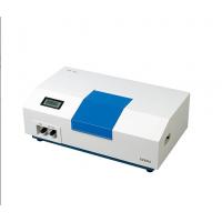 WGW 光电雾度仪 雾度测试仪