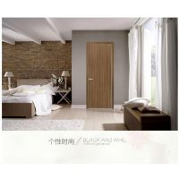 铝合金生态门、平开门、室内门
