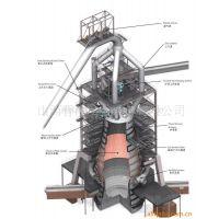 供应寻求镍铁冶炼新工艺设计安装资金合作节能烧结机-镍矿烧结机-铬矿