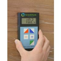 供应优势销售brookhuis木材测湿仪--赫尔纳(大连)公司