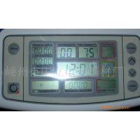 供应lcd显示型热水器控制器、热水器开关、热水器控