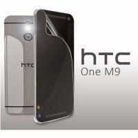 HTC ONE M9钢化玻璃膜 M9手机钢化玻璃膜手机贴膜